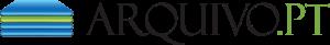 Logotipo do Arquivo ponto pt