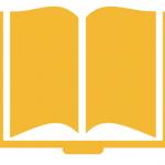 Imagem biblioteca