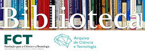 Biblioteca FCT