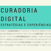 curadoria digital square