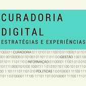 curadoria digital square