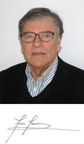 Fotografia de João Sentieiro