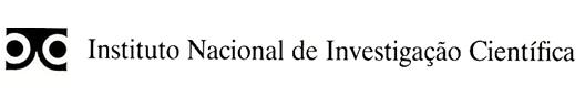 Imagme logotipo INIC