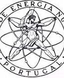 Imagem Junta de Energia Nuclear