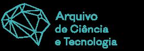 Arquivo de Ciência e Tecnologia