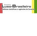 Encontro luso-brasileiro