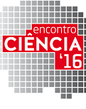ciencia2016