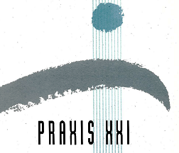 Logotipo_PraxisXXI