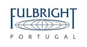 Logotipo da Fulbright Portugal