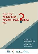 Capa_Atas_Encontro_Arquivos_AP