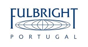 Logotipo da Fulbright Portugal