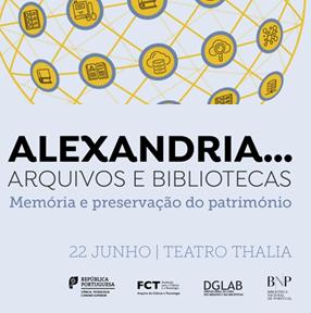 Alexandria_22junho2018